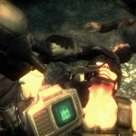 Resident Evil Operation City Screenshot -17