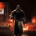 Resident Evil Operation City Screenshot -21