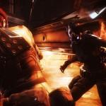 Resident Evil Operation City Screenshot -7