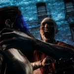Resident Evil Operation City Screenshot -9