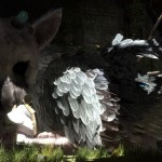 The Last Guardian Screenshot -1