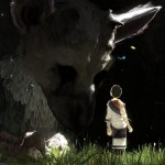 The Last Guardian Screenshot -8
