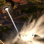 XCOM 2012 Screenshot -14