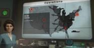 XCOM 2012 Screenshot