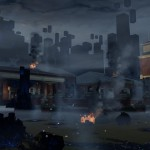XCOM 2012 Screenshot -7