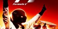 F1 2011 Walkthrough Box Art
