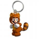 Super Mario 3D Land Pre-order Bonus
