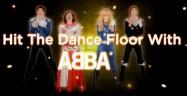 Abba: You Can Dance Songs List Screenshot