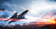 Battlefield 3 Achievements & Trophies Guide Art