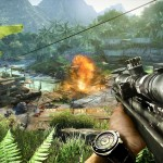 Far Cry 3 Screenshot -5