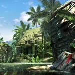 Far Cry 3 Screenshot -7
