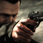 Max Payne 3 Screenshot -11