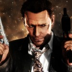 Max Payne 3 Screenshot -12
