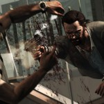 Max Payne 3 Screenshot -13
