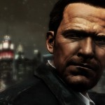 Max Payne 3 Screenshot -14