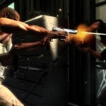 Max Payne 3 Screenshot -16