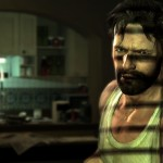 Max Payne 3 Screenshot -17
