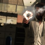 Max Payne 3 Screenshot -2