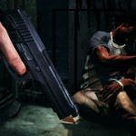 Max Payne 3 Screenshot -4