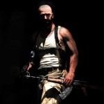 Max Payne 3 Screenshot -6