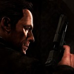 Max Payne 3 Screenshot -7