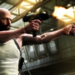 Max Payne 3 Screenshot -8