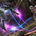 Soul Calibur V Screenshot -13