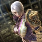 Soul Calibur V Screenshot -16