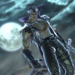 Soul Calibur V Screenshot -6