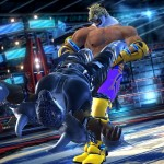 Tekken Tag Tournament 2 Screenshot -19