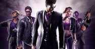 saints-row-the-third-review-artwork