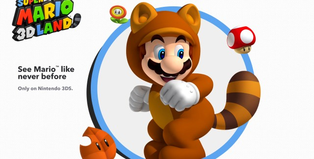 super-mario-3d-land-tanooki-mario-artwork-640x325.jpg