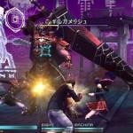 Final Fantasy Type-0 Screenshot -1