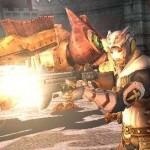 Final Fantasy Type-0 Screenshot -14