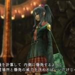 Final Fantasy Type-0 Screenshot -28