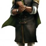Final Fantasy Type-0 Screenshot -29