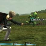 Final Fantasy Type-0 Screenshot -35