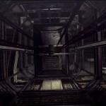 Hitman Absolution Screenshot -15