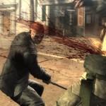 Metal Gear Rising Revengeance Screenshot -2