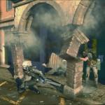 Metal Gear Rising Revengeance Screenshot -9