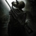 Metro Last Light Screenshot -11