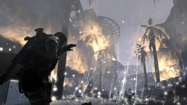 Spec Ops The Line Screenshot -5