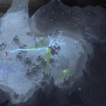 Starcraft 2 Heart of The Swarm Screenshot -15