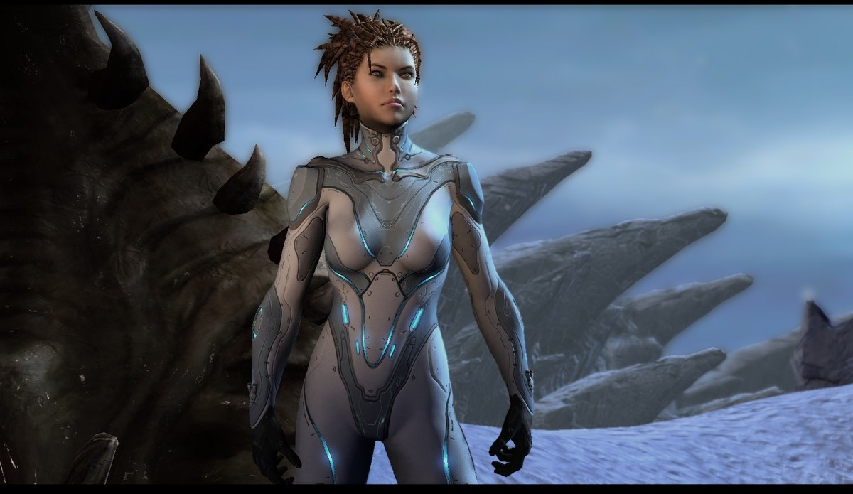 http://www.videogamesblogger.com/wp-content/uploads/2011/12/Starcraft-2-Heart-of-The-Swarm-Screenshot-9.jpg