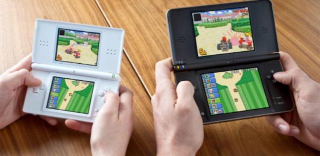 DS Best Games of 2011 (Top 25)