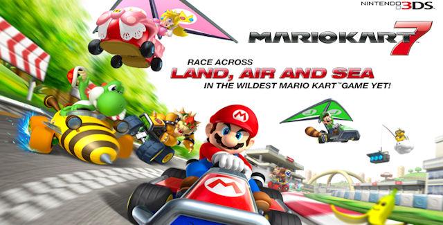 mario-kart-7-walkthrough-race-artwork.jpg