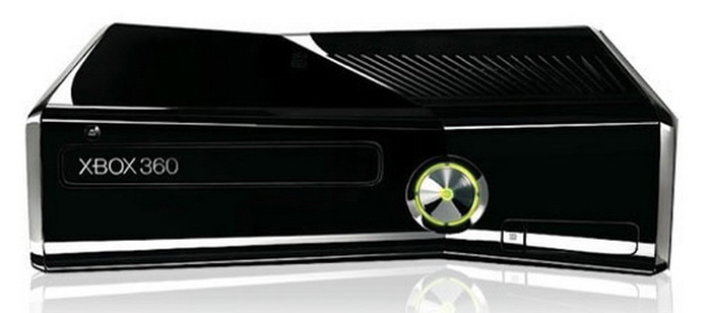 Xbox 360 Best Games of 2011 (Top 25)