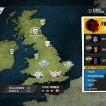 FIFA Street Screenshot -25