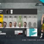 FIFA Street Screenshot -27