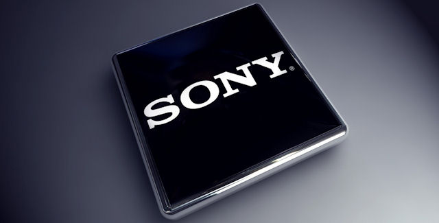 Sony PlayStation 4 CPU chip